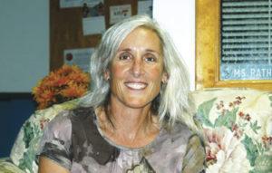 Michelle Rath