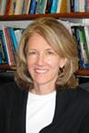 Benita Blachman