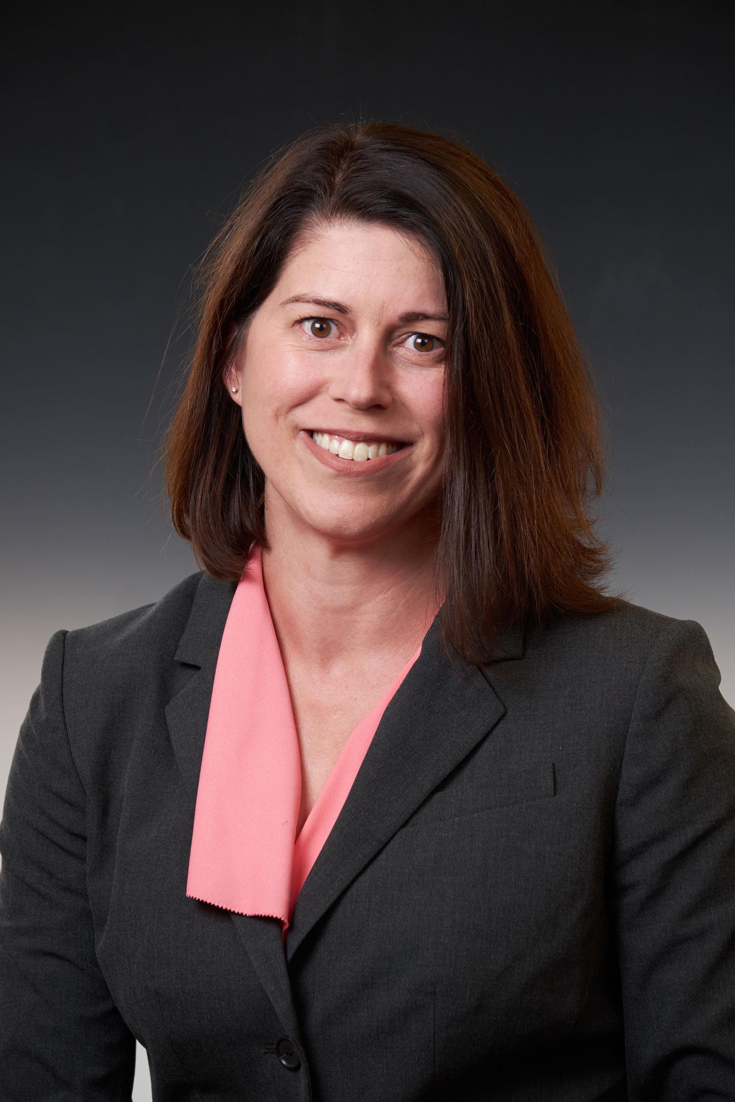 Sharon Dotger