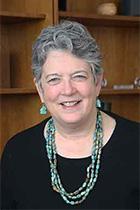 Kathleen Hinchman