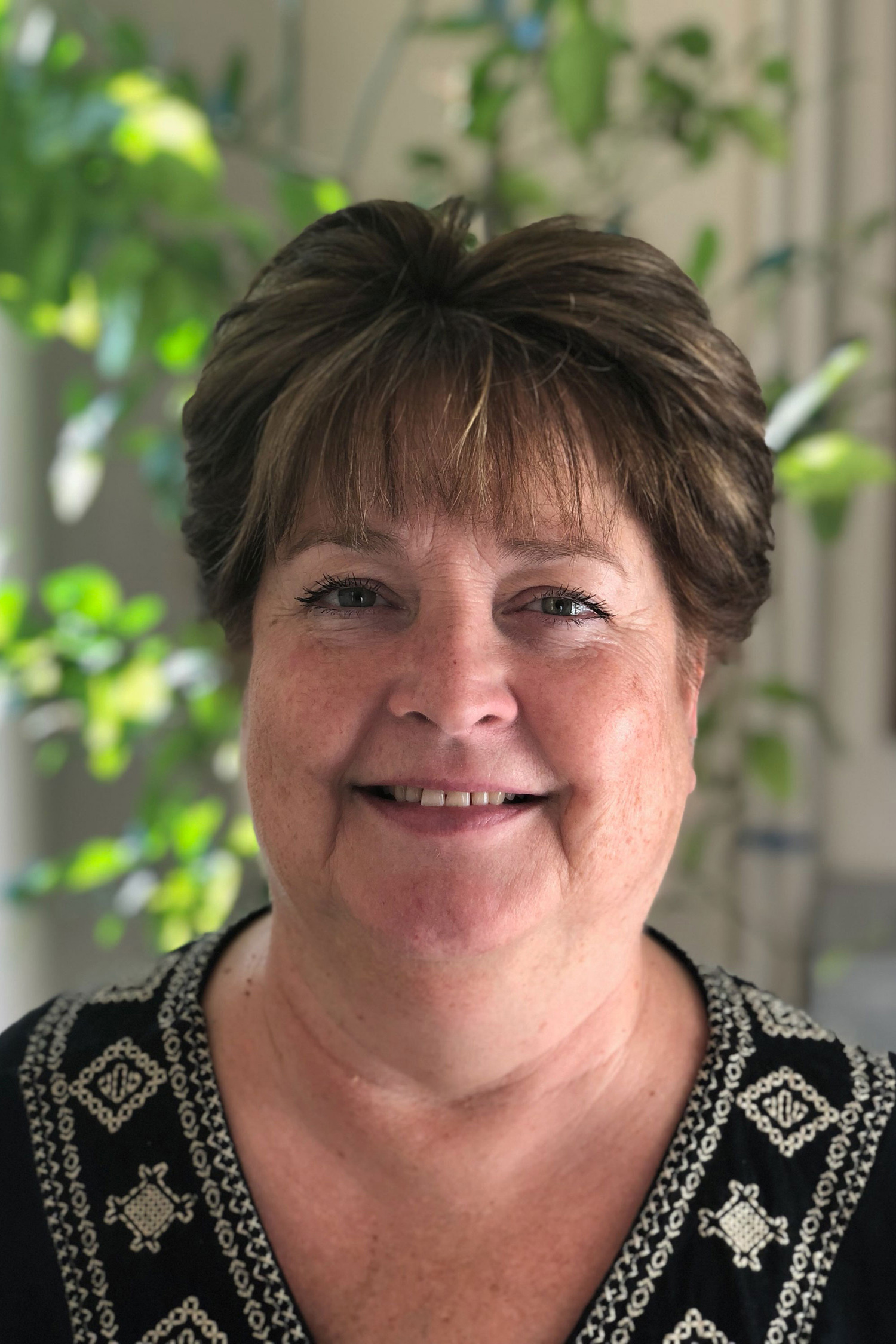 Lalah Klein