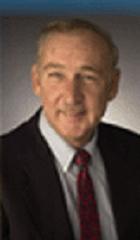 Jerry Klein