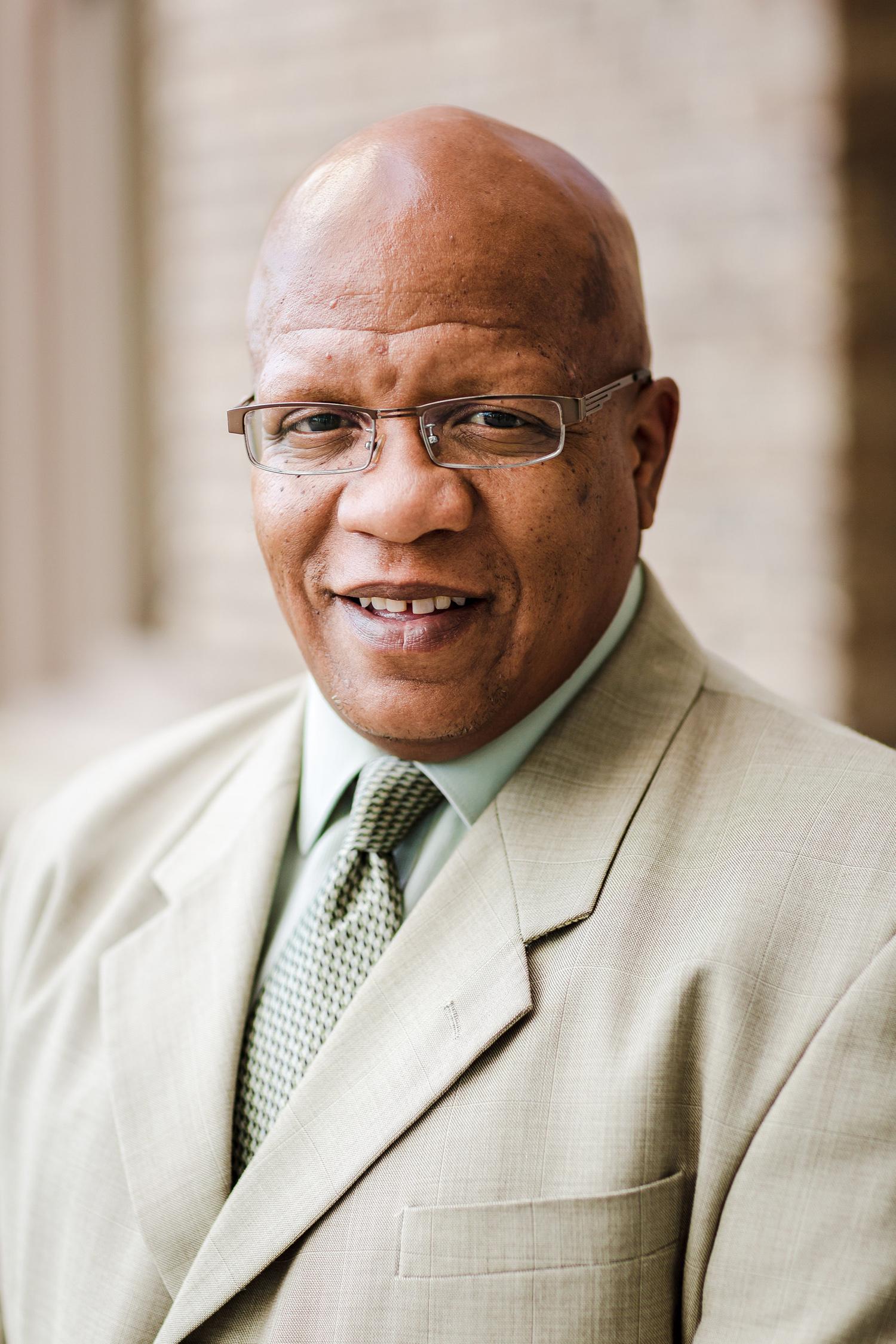 Michael Norris
