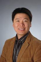 Qiu Wang