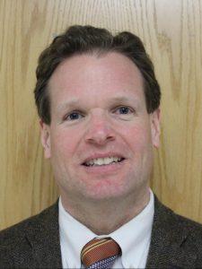 Shawn Bissetta