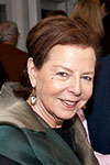 Judith Greenberg Seinfeld
