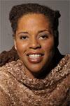 Wendy C. Thompson