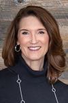Deborah Knoblock