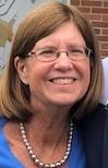 Cathy Engstrom